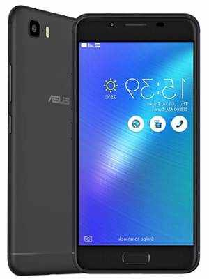 sneakers for cheap 987d0 1b776 Compare Asus X00GD vs Asus Zenfone 3s Max: Price, Specs, Review ...