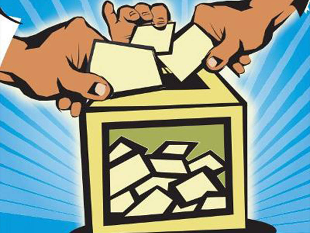 Goa Elections 2017: Expect the unexpected in South Goa's
