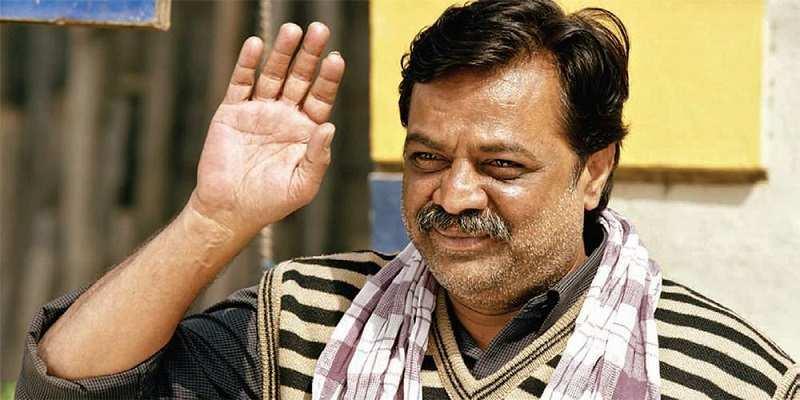 U R My Jaan Kannada Movie Download