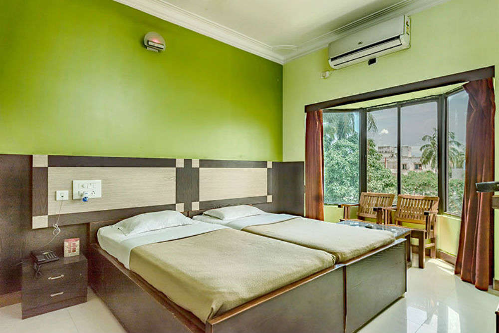 Get a bang for your buck at these budget properties in Bhubaneswar