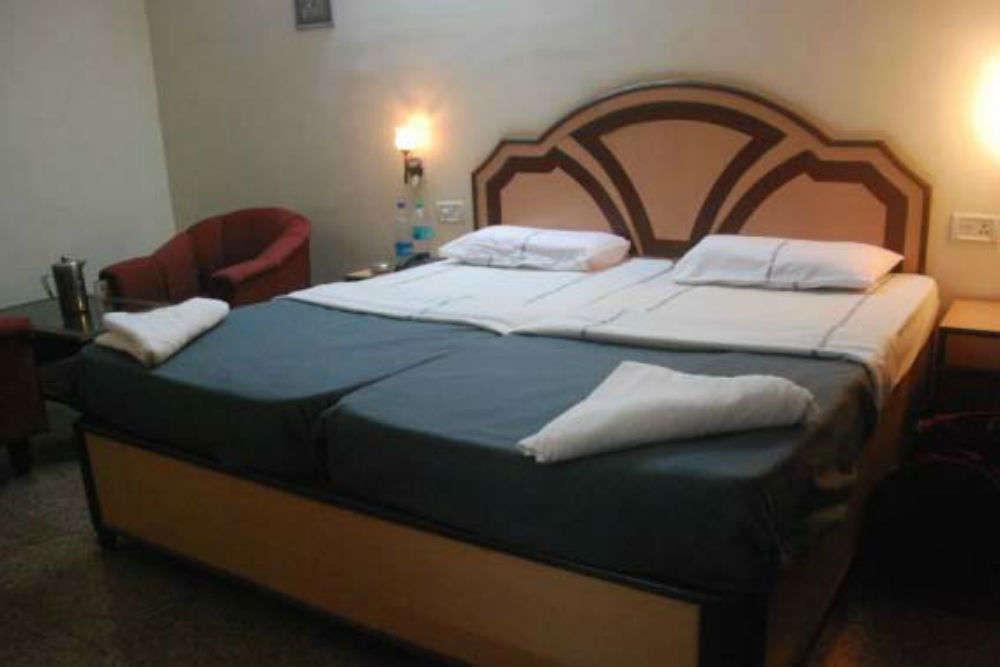 Hotel Venus Inn