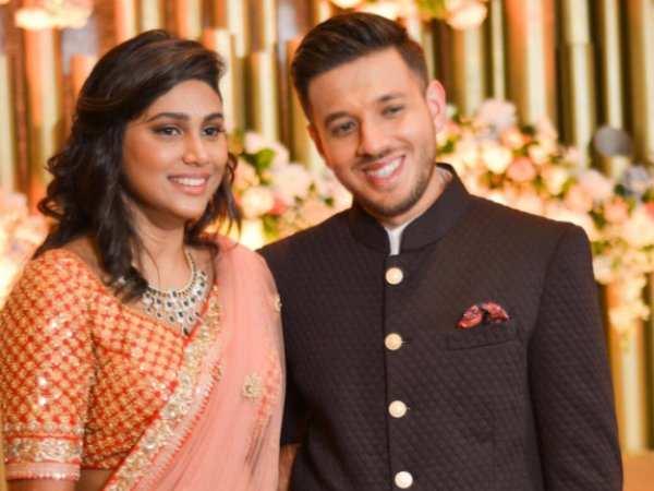 Manisha Yadav Actress Gets Married