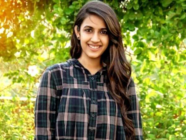 Image result for Niharika