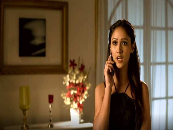 Romi Update: Ishqbaaaz Written Update February 23: Romi Asks For