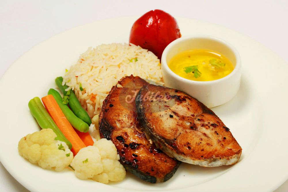 Restaurants in Wayanad that serve amazing regional cuisine