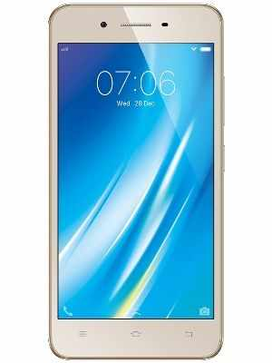 Compare OPPO A37 vs Vivo Y53: Price, Specs, Review | Gadgets Now
