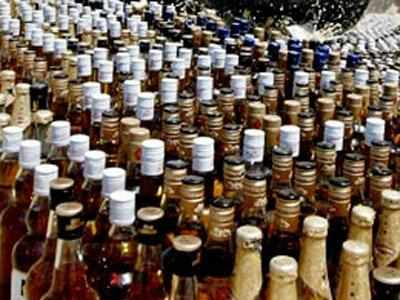 Image result for alcohol haryana