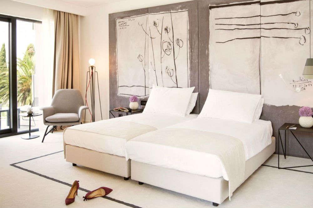 Midrange hotels in Dubrovnik for ultimate affordable luxury