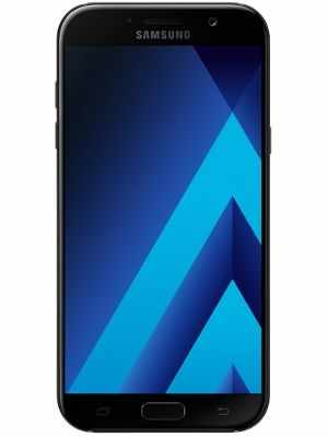 new products 6a31c 68b67 Compare Samsung Galaxy A7 2017 vs Samsung Galaxy A7 2018: Price ...