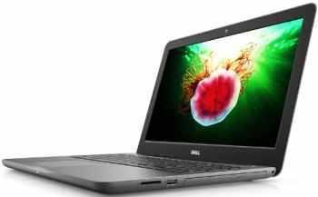 Compare Dell Inspiron 15 5567 (Z563506SIN9) Laptop (Core i7 7th Gen