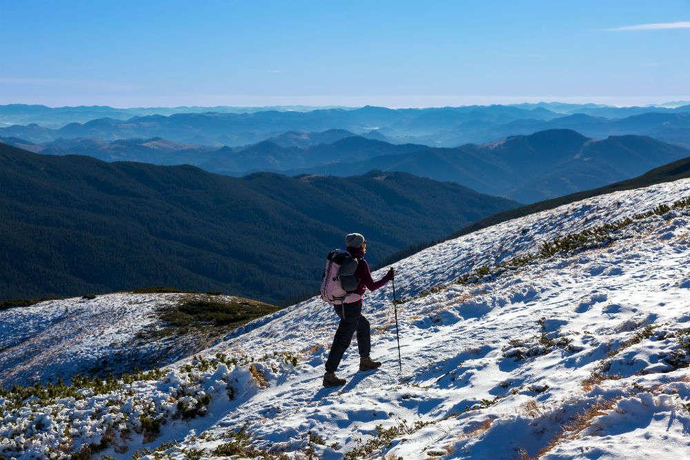 Kasol for adventure seekers