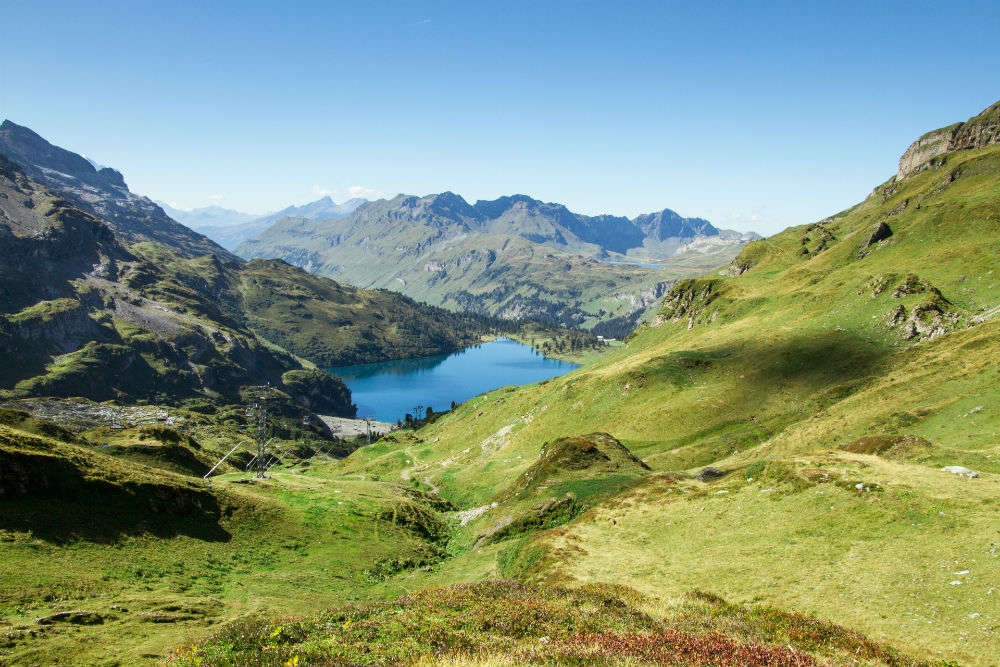 Things to do in Lucerne for all kind of travellers