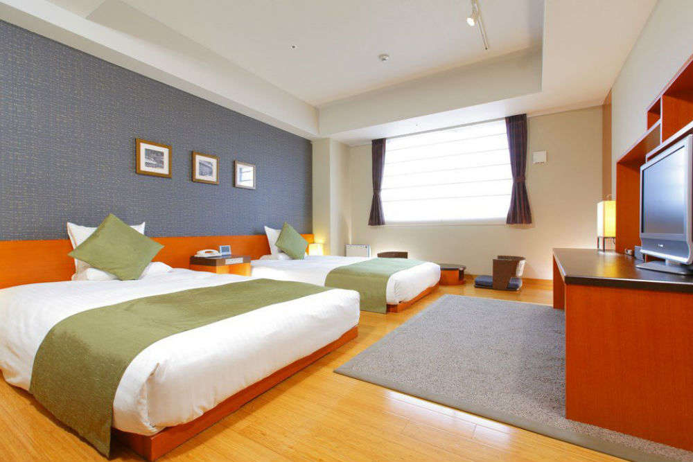 More for less: Great mid-budget hotels in Shanghai