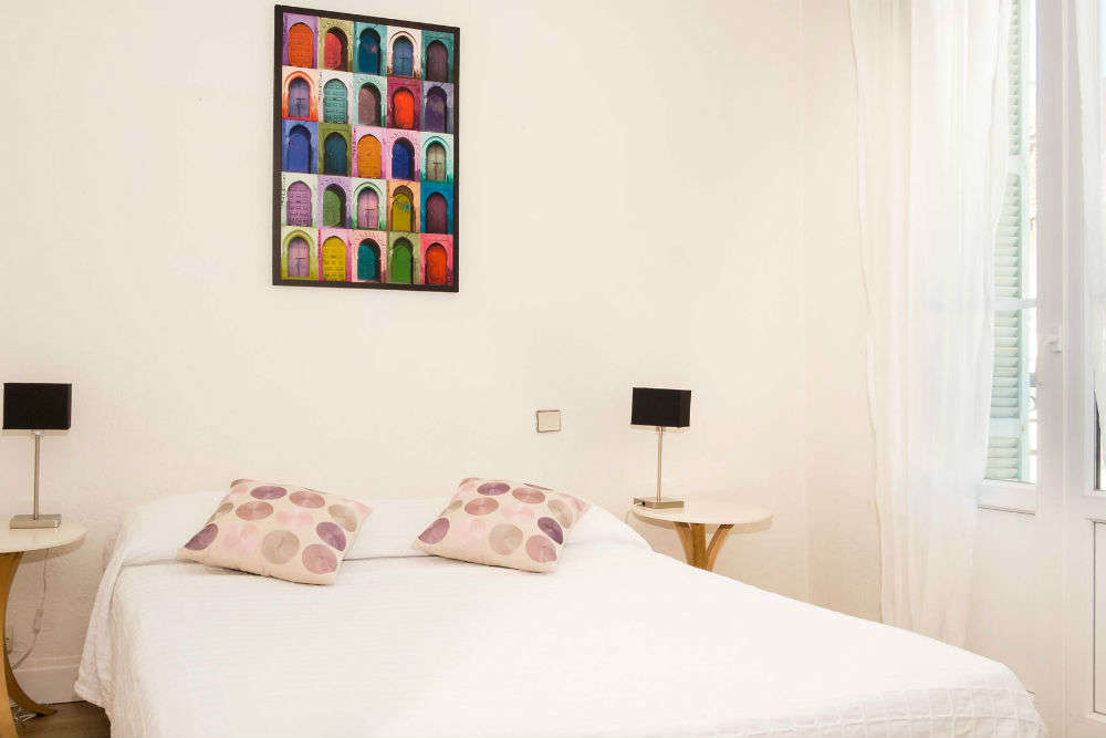 Hostels, apartments and more! Here are some best budget hotels in Nice