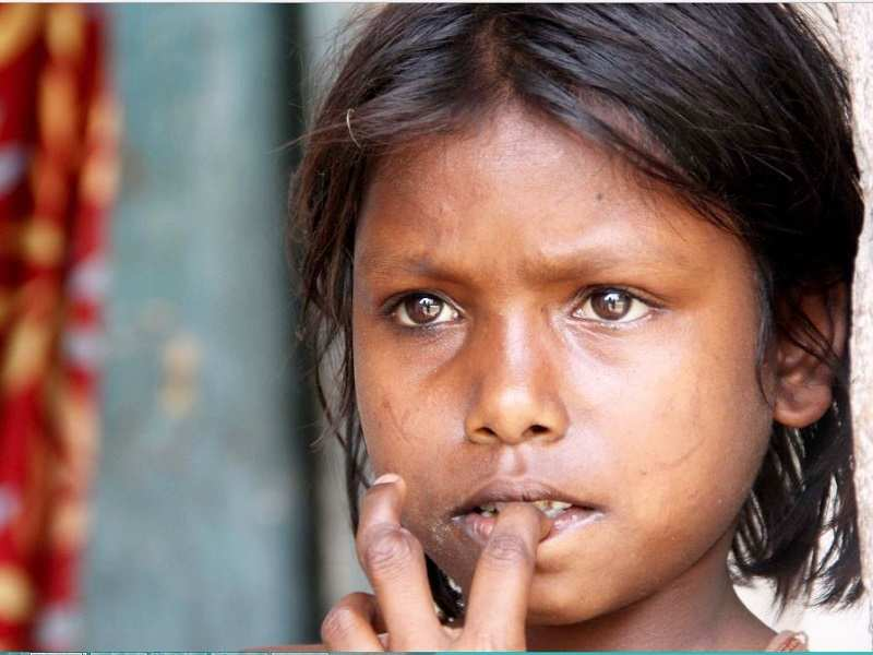 child trafficking in india It has come to our notice that several organizations in india are seeking bachpan bachao andolan end child labour, child trafficking.