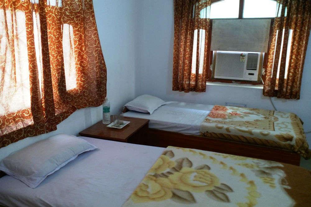 Arihant Guesthouse