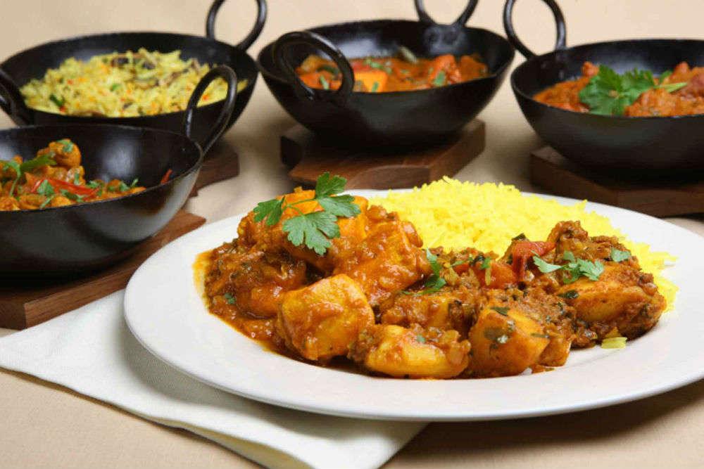 Restaurants in Pokhara for every traveller