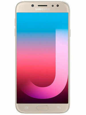 Compare Samsung Galaxy J7 Prime 32GB vs Samsung Galaxy J7