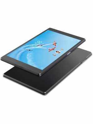 Compare Lenovo Tab 4 8 Plus 16GB WiFi vs Lenovo Tab 4 8 Plus