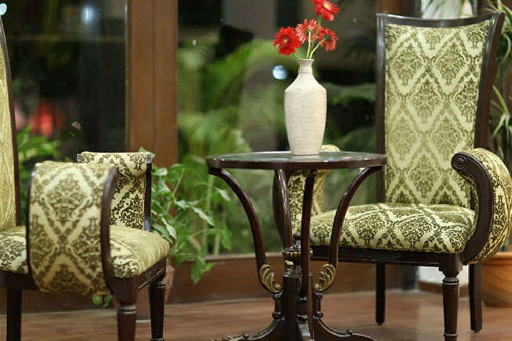 Finding budget hotels in Dehradun is no big deal