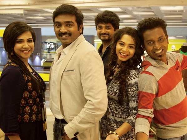 kavan movie download in tamilrockers