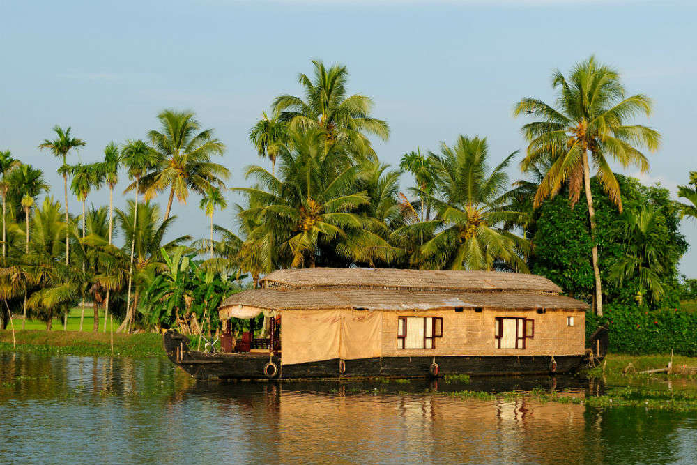 These are some of the most interesting things a traveller can do in Kumarakom