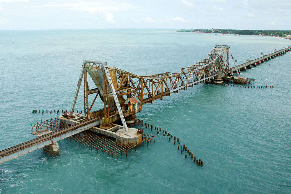 The best things to do for a traveller in Rameshwaram