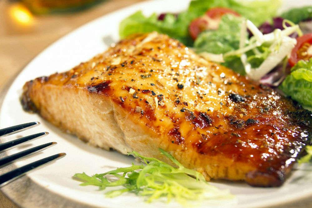 BAIT Seafood Restaurant