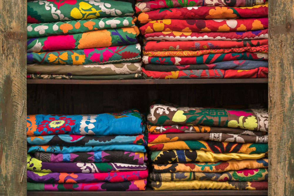 10 places to go shopping in Peru's Lima and Cusco