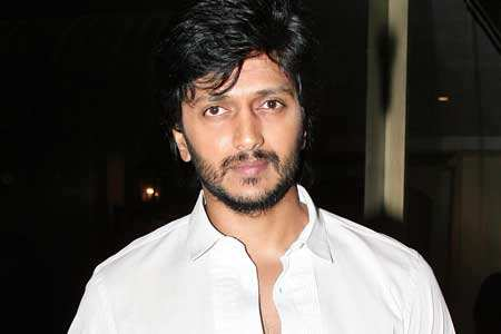 Sajids Indecent Proposal To Riteish Hindi Movie News Times Of