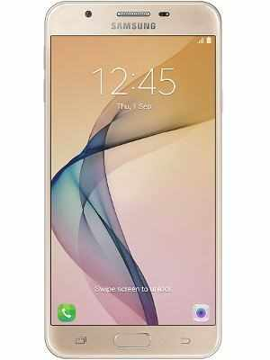 Compare Samsung Galaxy J4 Plus vs Samsung Galaxy J7 Prime 32GB: Price, Specs, Review | Gadgets Now