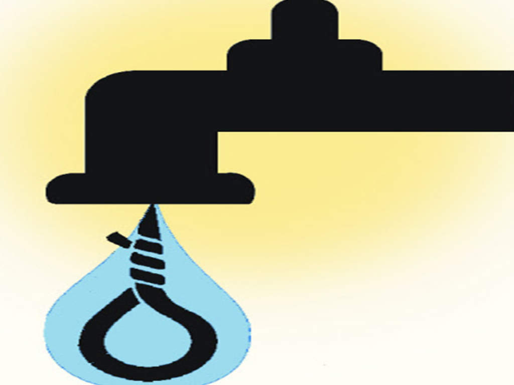 Tamil nadu government to crack down on illegal tapping of water tamil nadu government to crack down on illegal tapping of water chennai news times of india biocorpaavc Gallery