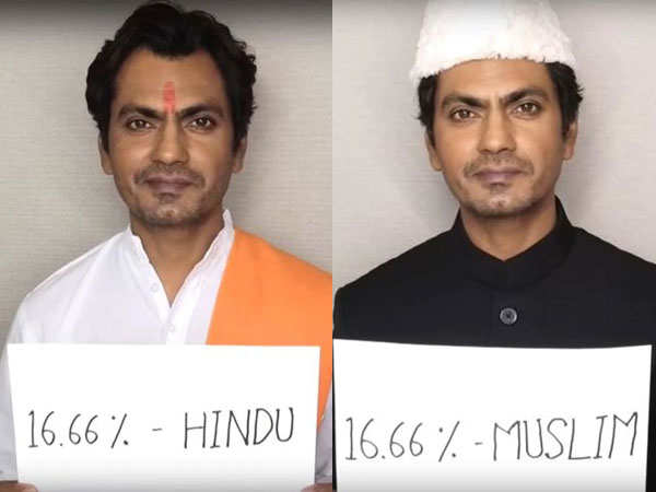 what is secularism in hindi