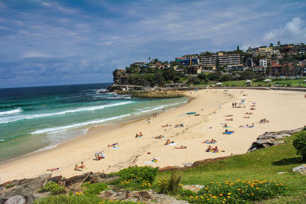 The best of offbeat attractions in Sydney
