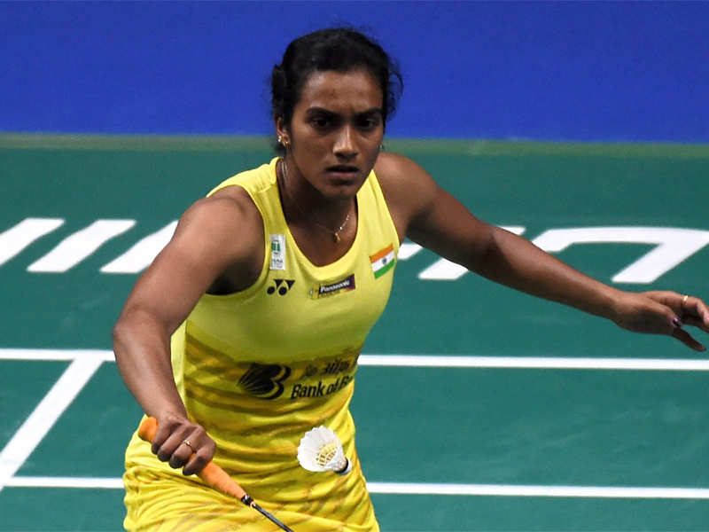 Image result for sindhu