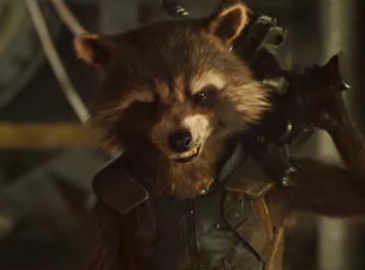 guardians-of-the-galaxy-vol-2-preview