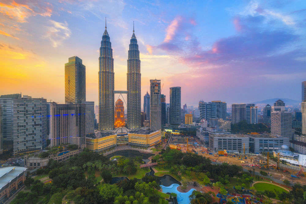 A handy guide to museums in Kuala Lumpur