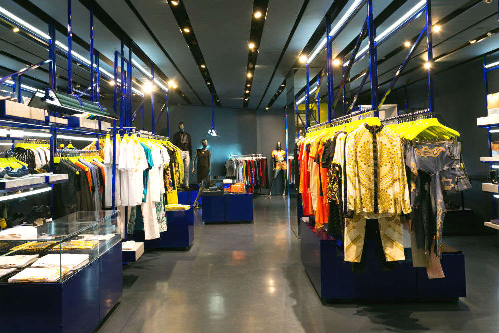 Top 10 luxury shopping addresses in Phuket