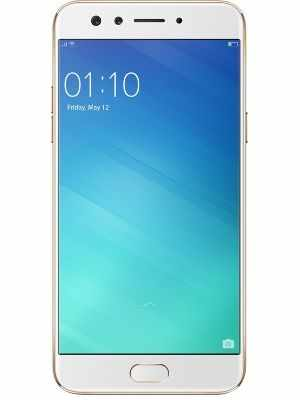 Compare OPPO A77 vs OPPO F3: Price, Specs, Review | Gadgets Now