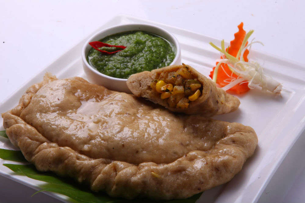 Dishes that will make you rush off to Himachal Pradesh
