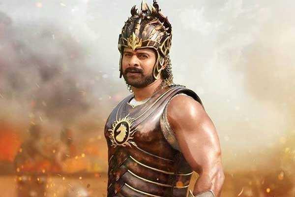 tamil movie bahubali 2 full movie video