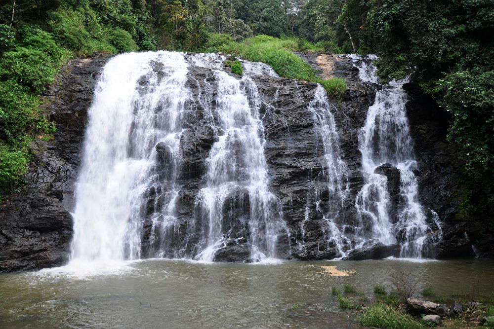Southern journey – weekend getaways from Coorg