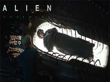 alien-covenant-prologue-the-crossing