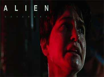 alien-covenant-she-wont-go-quietly