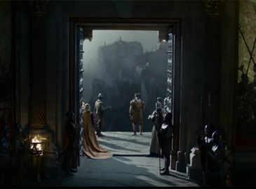 king-arthur-legend-of-the-sword-vortigern-featurette