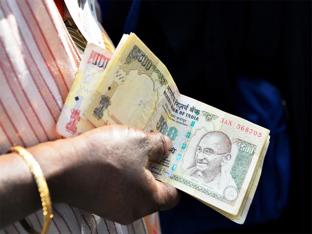 Govt rbi reply sought on pictures of netaji subhas chandra bose on govt rbi reply sought on pictures of netaji subhas chandra bose on currency notes kolkata news times of india buycottarizona Gallery