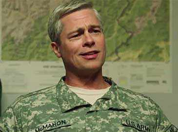 war-machine-movie-clip-you-got-your-troops