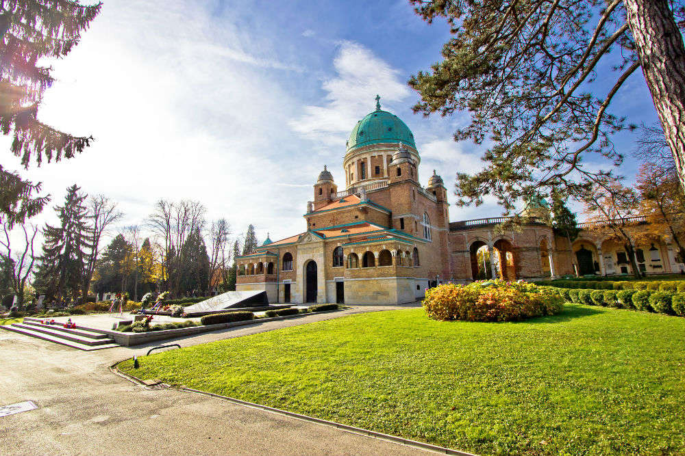Fun things to do while in Zagreb