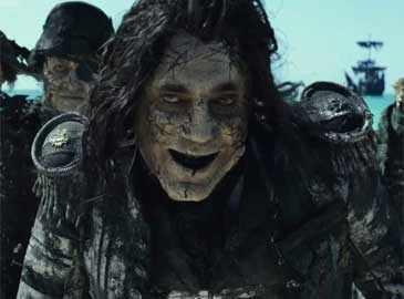 pirates-of-the-caribbean-salazars-revenge-ghosts