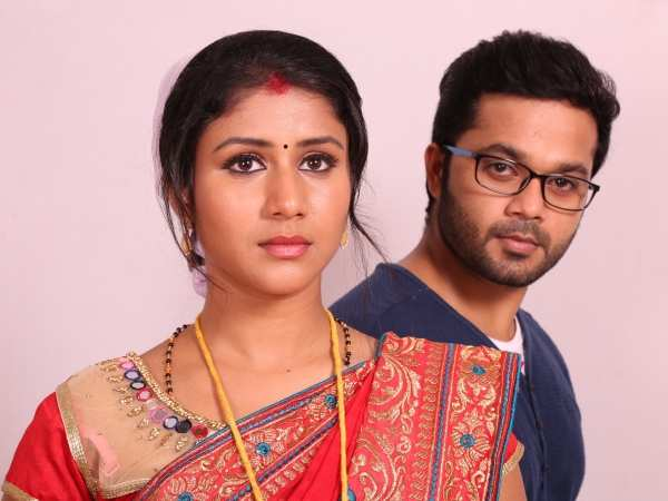 Raja Rani Badsha Bengali Film Video Song idea gallery